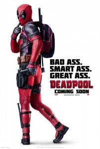 Deadpool_Ass