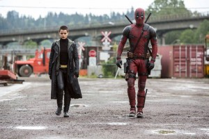 Deadpool_Negasonic