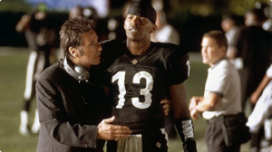 jamie-foxx-any-given-sunday