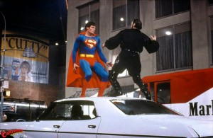 superman2_supes-zod