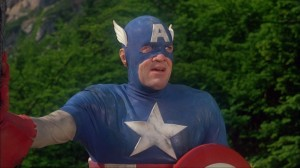 CaptainAmerica1990
