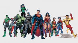 DCRebirth_Costumes