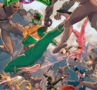 MMPR_1_Cover
