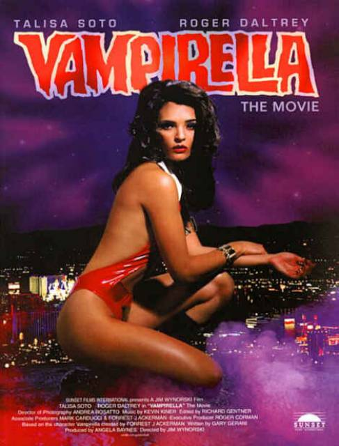 vampirella_movie