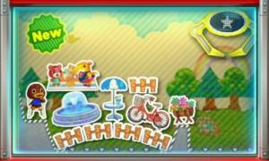 NintendoBadge_Crane