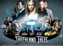 SouthLand_Tales