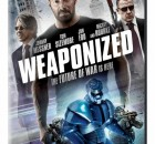Weaponized_Poster