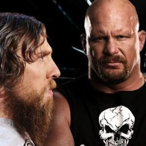 Bryan_Austin_WWE