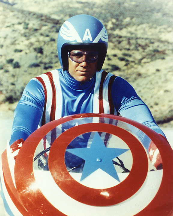 CaptainAmerica1979