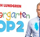 KindergartenCop2