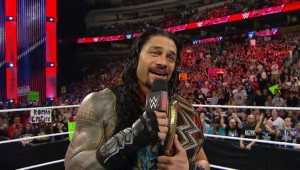 Roman-Reigns-Raw
