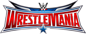 Wrestlemania_32_logo