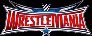 Wrestlemania_32_logo