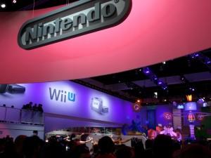 20597_Nintendo_E3