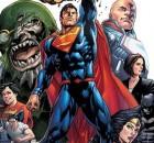 Action Comics