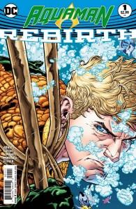 Aquaman_Rebirth_1_cover