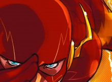 Flash_Rebirth