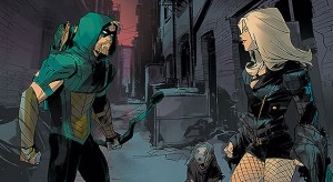 GreenArrow_BlackCanary