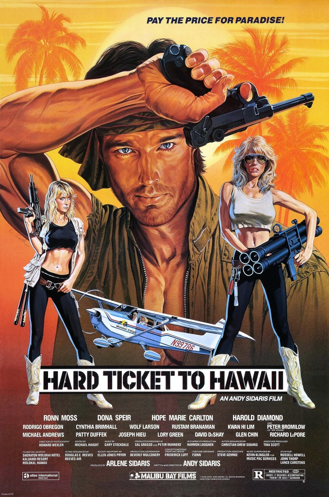 hard_ticket_to_hawaii