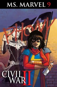 MsMarvel9cover