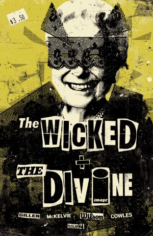 wicdiv21cover