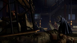 Batman_CrimeScene_TellTale