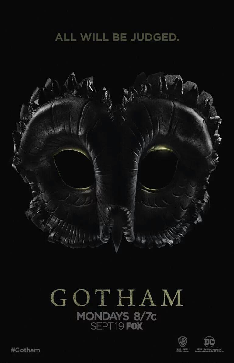 Gotham_CourtOfOwls