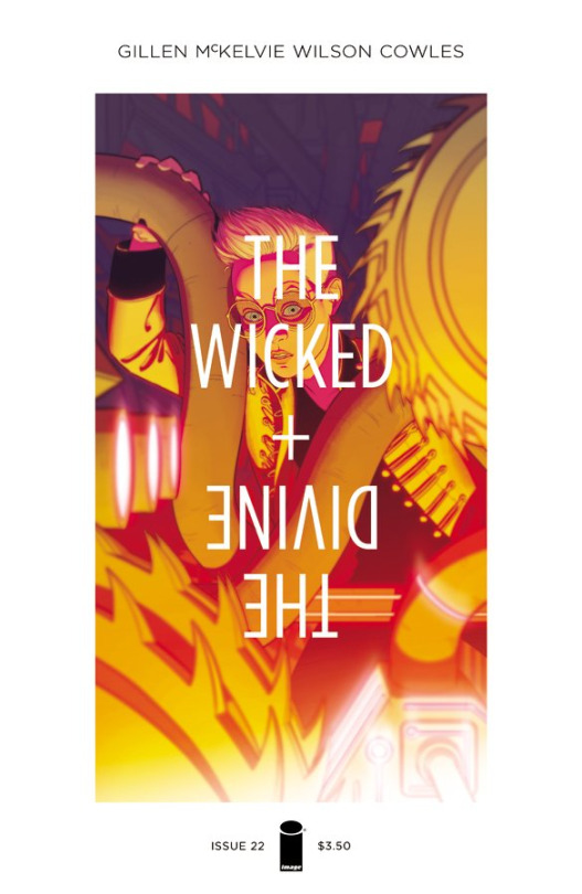 WicDiv22Cover