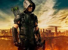 Arrow_Season4
