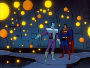 Brainiac_shows_Superman