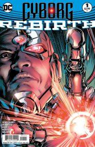 cyborg-rebirth-1-1-600x923