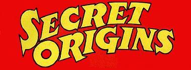 secret_origins_logo