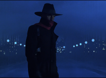 theshadow_movie