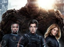 fantastic-four-2015-poster