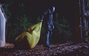 f13_sleeping_bag