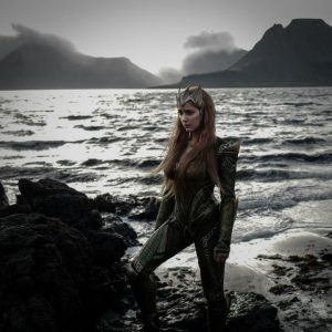 Mera_JusticeLeague
