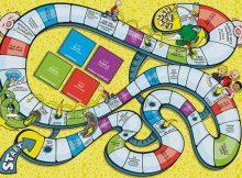 boardgame_snake