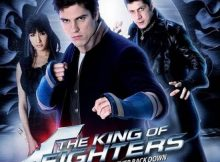 kingoffighters_movie