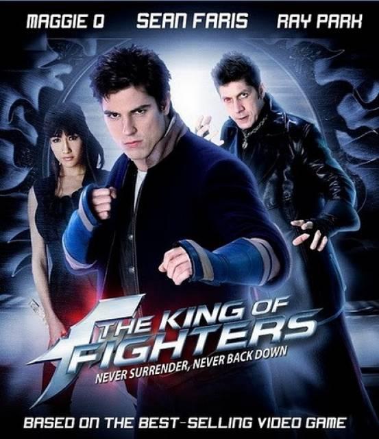 kingoffighters_movie