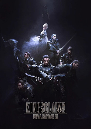 kingsglaive_final_fantasy_xv