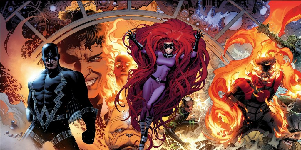 most-powerful-inhumans-cover-image