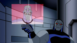 twilight_darkseid_jl