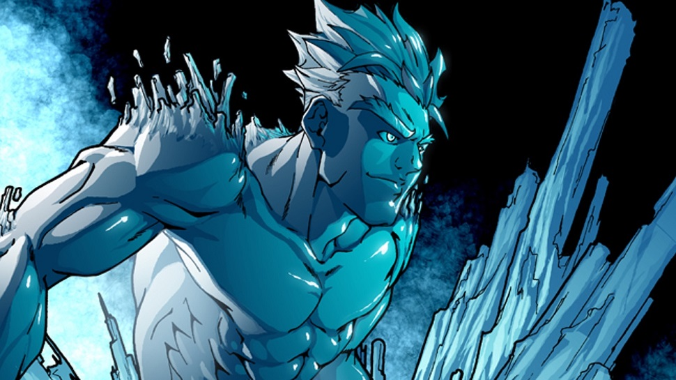 iceman_marvel_cartoon_images