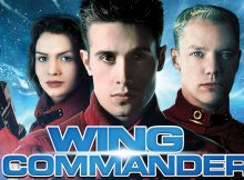 wing-commander-5202a6e1c5aa5