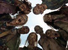 zombies-07