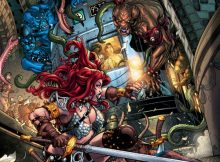 redsonja0cover