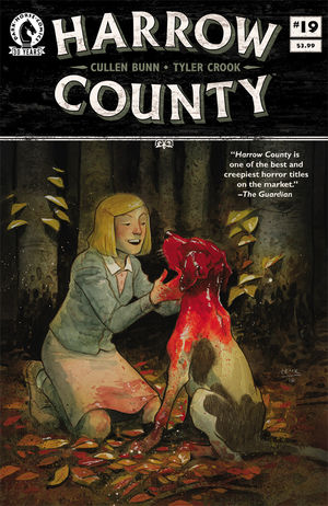 harrow-county-19