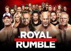 WWE-Royal-Rumble-2017