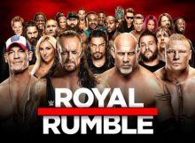 WWE-Royal-Rumble-2017