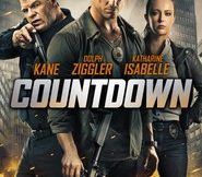 WWE_Countdown